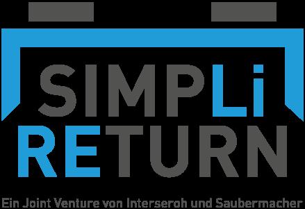 logo_mit-schriftzug